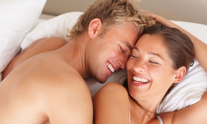 Sex Videos Can Enable Various Benefits To Their Viewers