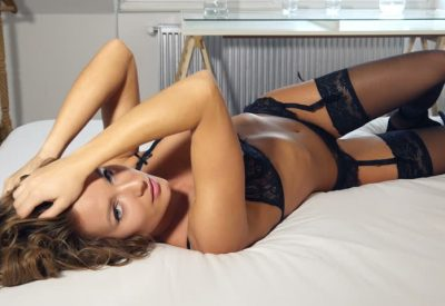 Things to consider before contacting an escort service providers