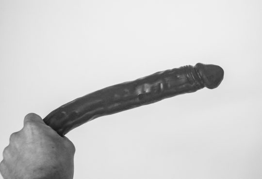 Health Advantages when using sex toys