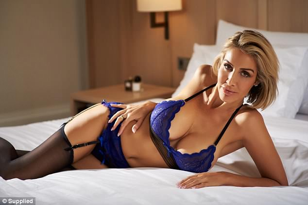 Escort Providers Regularly Requested Questions On Escorts, Whores, And Prostitutes