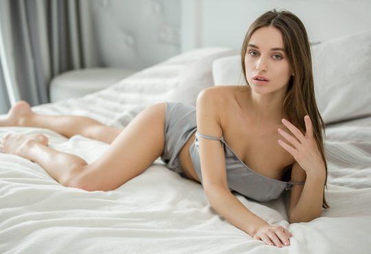 Girls Lives: Here Frequently Girls Have Sex