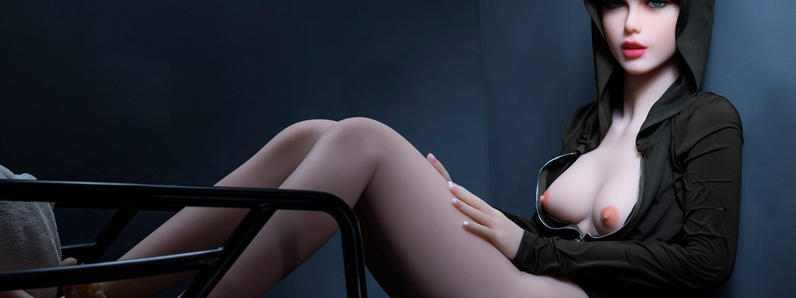 Leading 10 Misconceptions Regarding Shemale Sex Dolls