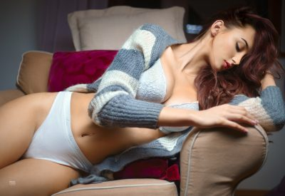 Getting along with the Shemale Escorts with Nice and Nocturnal Sex
